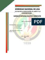 EDUCACIÓN-SEXUA1.docx