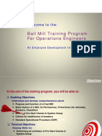 Ball Mill Training Program for Operations Engineers Ball Mills PPT (2).pdf