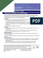 glomerular.pdf