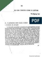 ISER-A interação do texto com o leitor.pdf