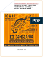 CONGEAFRO 3 ebook.pdf