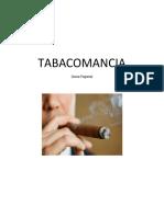 Tabacomancia Basica