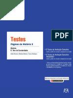 Pag_historia 9_testes.pdf