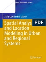 Copy(Advances in Geographic Information Science) Jean-Claude Thill (eds.)- Spatial Analysis and Location Modeling in Urban and Regional Systems-Springer-V.pdf