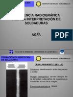 Interpretación de placas radiográficas.pdf