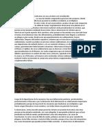 PRIMER DIA DE CAMPO.docx