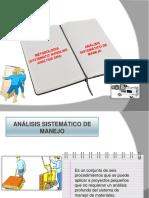 244825974-Metodologia-SHA.pptx