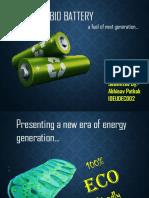 220560404-Bio-Battery.ppt