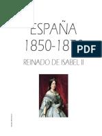 Hojas album 1850-70.pdf