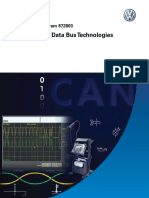 data bus tech.pdf