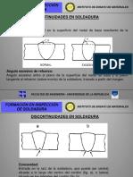 Discontinuidades en Soldadura.pdf