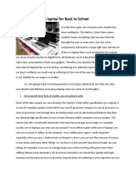 Choosing the right laptop for Back to School.pdf