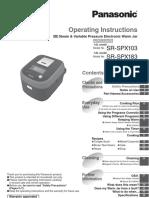 SPX103_SPX183.pdf
