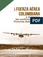 la-fuerza-aerea-colombiana-y-el-termino-del-conflicto-armado-victorias-desde-el-aire-e-book.pdf