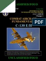 C-130EH.pdf