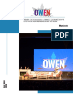 OWEN Summit - Blue Book - Web