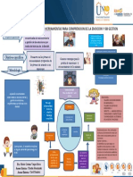 Infografia Cristina