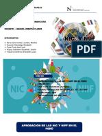 TRABAJO DE CAMPO NIC - NIIF.pptx