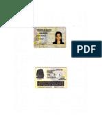 Cedula PDF