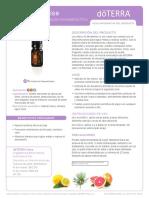 araise-oil-pip