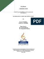 NEW REPORT.docx