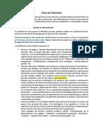 tipos-de-procesos (1).docx