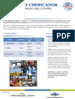 Brochure - IWCF Drilling Well Control 2019 (190110).pdf