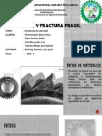 FATIGA Y FRACTURA PPT.pdf