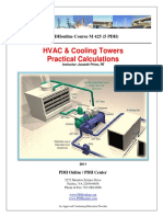 HVAC & Cooling Towers.pdf