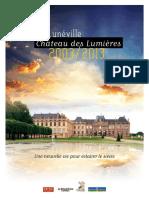 chateau_luneville.pdf