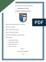 documentacion final.docx