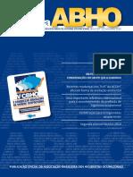 revista_abho_21.pdf