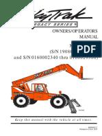 Operation_8990502_02-07_ANSI_English.pdf
