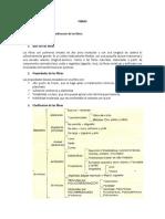 FIBRAS documento1