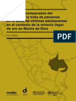 Mineria Ilegal en Madre de Dios.pdf