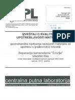 Atest tampon 0-63.pdf