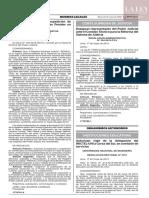 Res.Adm.201-2019-CE-PJ
