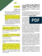 ITLOS (1).docx