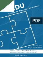vol11_n2_completo.pdf
