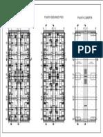 Diseño Torres Leonidas Medio Pliego
