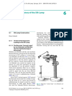 History_of_the_Slit_Lamp_Dieter_Schmidt.pdf