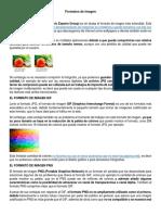 Formatos de imagen.docx