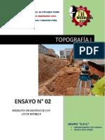 CARATULA TOPOGRAFIA.docx