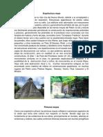 Arquitectura mayaaa.docx