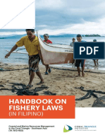 handbook-of-fishery-laws.pdf