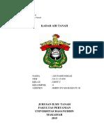 KADAR_AIR_TANAH.docx