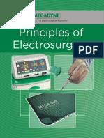 Principles of Electrosurgery - Megadyne.pdf