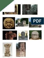 Esculturas MAYAS.docx