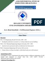 burak_karabulut_KULeuven.PDF