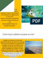 Oceanos.pptx